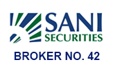 Sani Securities Company Ltd.