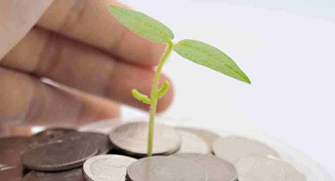 start-investment